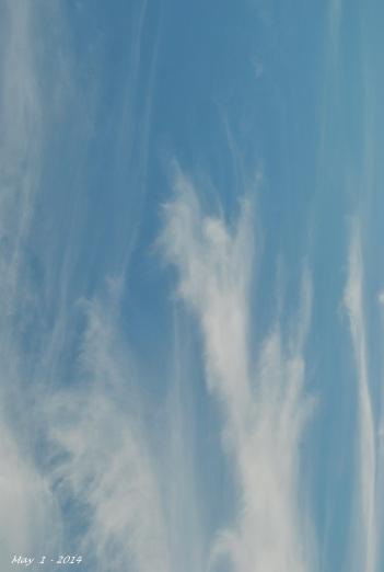 angel-cloud-may-1-2014-4