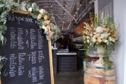 A & K's Wedding 2016 -July 9, 2016 (14)