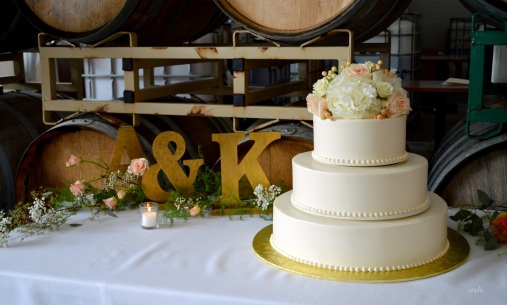 A & K's Wedding 2016 -July 9, 2016 (18)