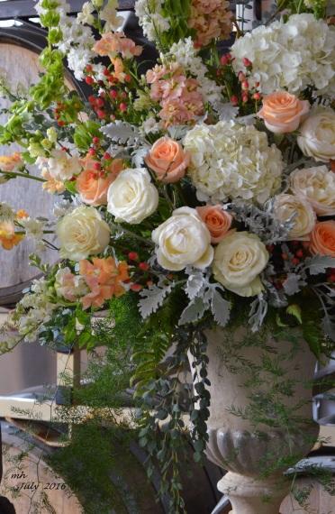 A & K's Wedding 2016 -July 9, 2016 (24)