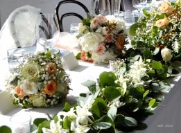 A & K's Wedding 2016 -July 9, 2016 (29)