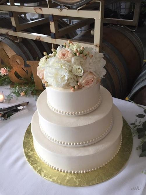 A & K's Wedding 2016 -July 9, 2016 (7)