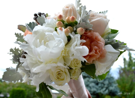 Amanda's Wedding Flowers-1c