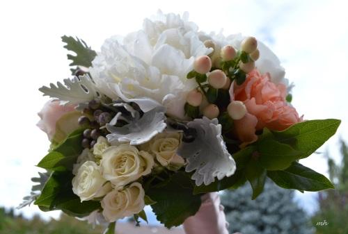 Amanda's Wedding Flowers-1f