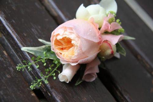 English-garden- roses wedding (60)