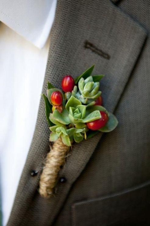 Succulents  (2a) (3)