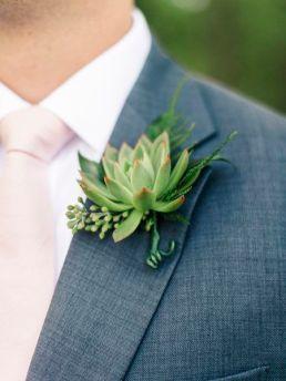 Succulents (2a) (8)