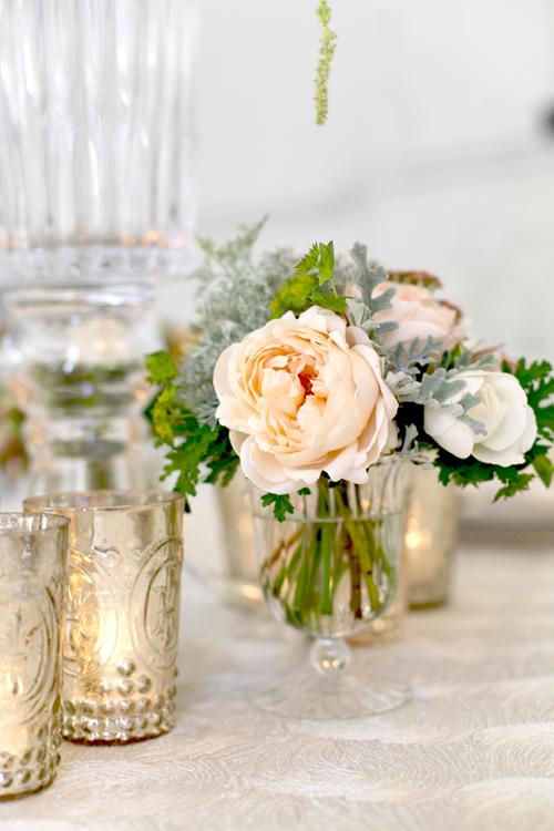 Wedding's July 2016 (b) (1)