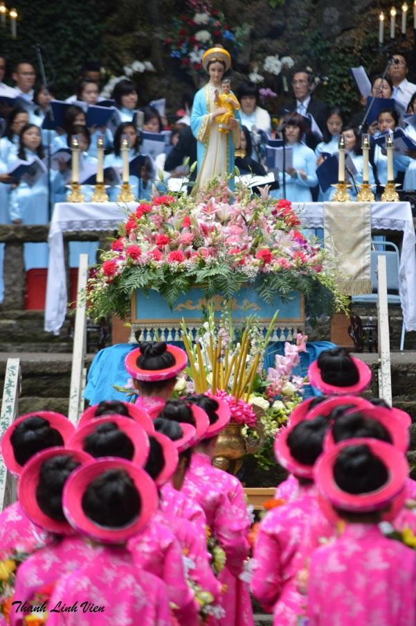 Hanh Huong 2015  (12)