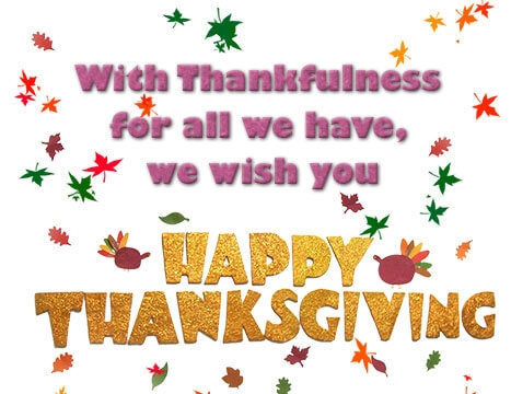 thanksgivingwishes