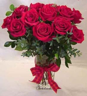 Cách tặng hoa hồng ngày valentine 02