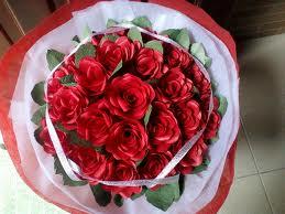 Hoa hồng tình yêu đẹp