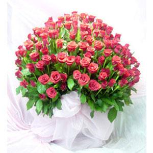Hoa sinh nhật lãng mạn