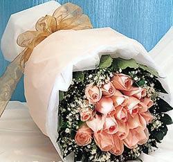 Hoa hồng chúc mừng sinh nhật
