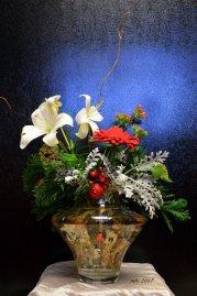 flowers-2017-m