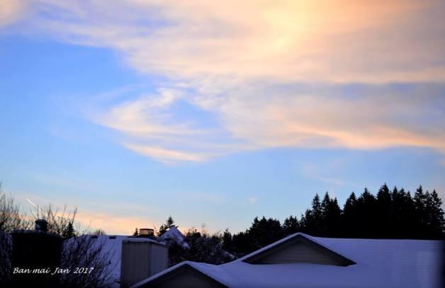 sunrise-jan-2017-1