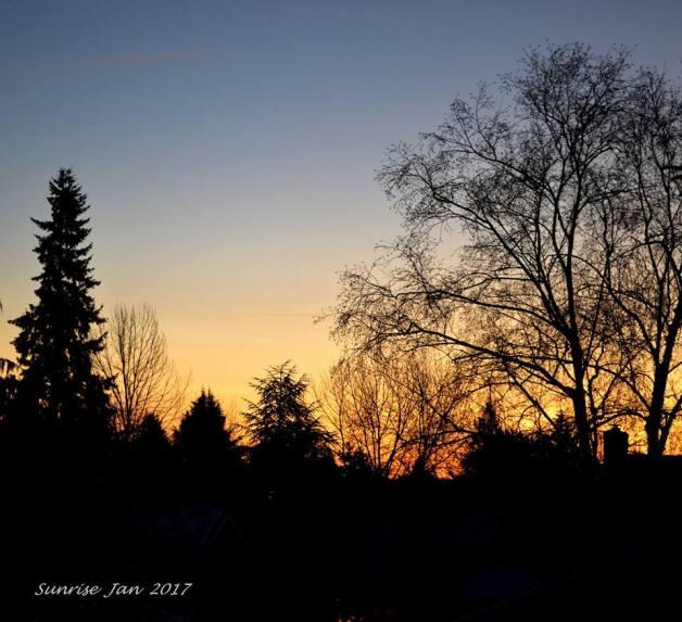 sunrise-jan-2017-2