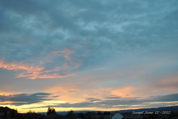 sunset-june-1st-2012