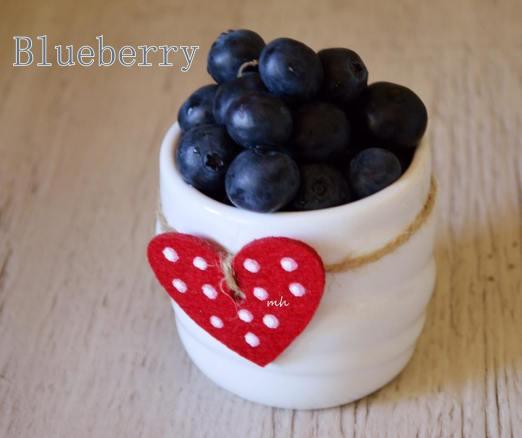 Blueberry-1sm