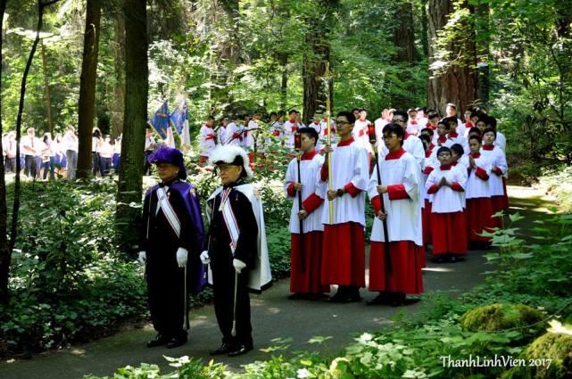 Hanh Huong July 2017 - 5 sm -