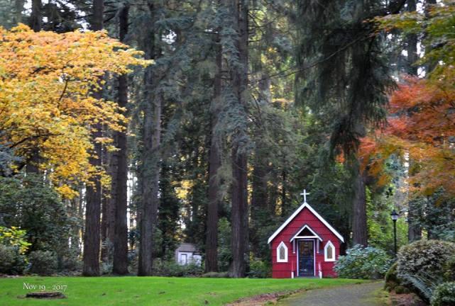 The Grotto's Autumn 2017 (sm 11 )