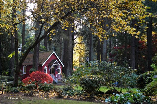 The Grotto's Autumn 2017 (sm 2 )