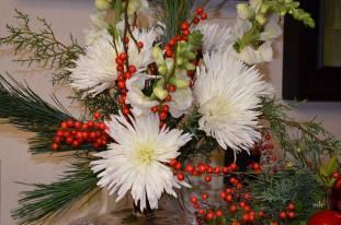 Winter's flowers 2017 (sm 5 )